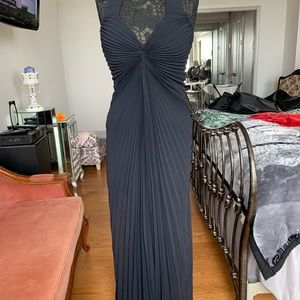 Dress for prom or any occasions made by Chetta B